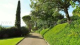 2020-213-Luxury-Villa-in-Tuscany-1