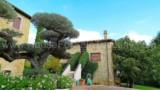 2020-213-Luxury-Villa-in-Tuscany-10