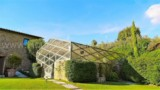2020-213-Luxury-Villa-in-Tuscany-11