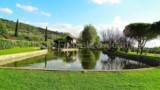 2020-213-Luxury-Villa-in-Tuscany-12