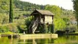 2020-213-Luxury-Villa-in-Tuscany-15