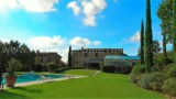 Image for Luxury Villa in Tuscany - 2020-213