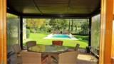 2020-213-Luxury-Villa-in-Tuscany-19