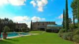 2020-213-Luxury-Villa-in-Tuscany-2