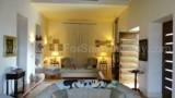 2020-213-Luxury-Villa-in-Tuscany-21