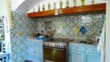 2020-213-Luxury-Villa-in-Tuscany-23