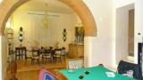 2020-213-Luxury-Villa-in-Tuscany-26