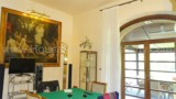 2020-213-Luxury-Villa-in-Tuscany-27