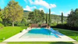 2020-213-Luxury-Villa-in-Tuscany-3