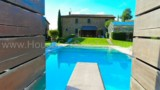 2020-213-Luxury-Villa-in-Tuscany-34