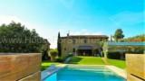 2020-213-Luxury-Villa-in-Tuscany-4