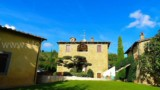 2020-213-Luxury-Villa-in-Tuscany-5