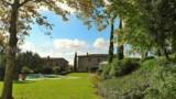 2020-213-Luxury-Villa-in-Tuscany-6