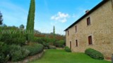 2020-213-Luxury-Villa-in-Tuscany-7