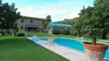 2020-213-Luxury-Villa-in-Tuscany-8