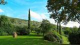 2020-213-Luxury-Villa-in-Tuscany-9