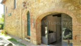 284-Bed-and-Breakfast-Siena-15