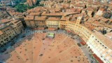 284-Bed-and-Breakfast-Siena-19
