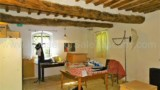 284-Bed-and-Breakfast-Siena-21