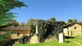 284-Bed-and-Breakfast-Siena-4