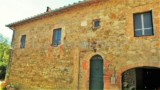284-Bed-and-Breakfast-Siena-6
