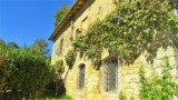 284-Bed-and-Breakfast-Siena-7