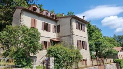 House for sale Tuscany chiusi della verna