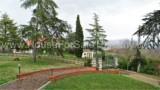 12-785-Il Poggio-Arezzo