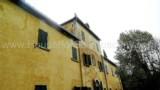235-Toscaanse-villa-1