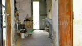 235-Toscaanse-villa-12