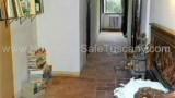 235-Toscaanse-villa-13