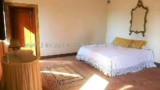 235-Toscaanse-villa-20