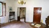 235-Toscaanse-villa-21