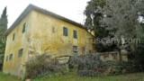 235-Toscaanse-villa-28