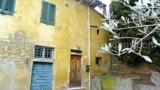 235-Toscaanse-villa-29