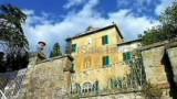 235-Toscaanse-villa-3