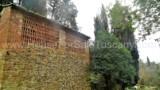 235-Toscaanse-villa-35