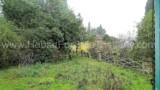 235-Toscaanse-villa-37