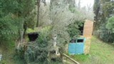 235-Toscaanse-villa-39