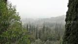235-Toscaanse-villa-40