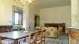 235-Toscaanse-villa-5