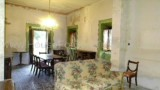 235-Toscaanse-villa-6