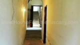 235-Toscaanse-villa-8