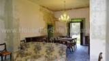 235-Toscaanse-villa-9