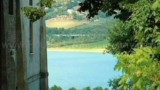 243-Bungalow-park-Camping-16