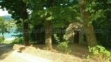 243-Bungalow-park-Camping-17