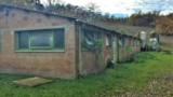 243-Bungalow-park-Camping-29