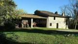243-Bungalow-park-Camping-34