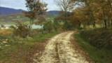243-Bungalow-park-Camping-9