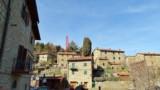 281-House-in-Poppi-Tuscany-1